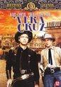 Vera Cruz