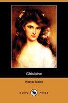 Ghislaine (Dodo Press)
