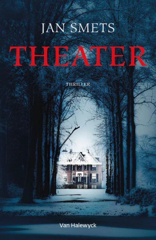 Theater - Jan Smets | Fthsonline.com