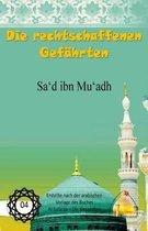 Die Rechtschaffenen Gef hrten - Sa'd Ibn Mu'adh