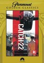 Catch 22 (1970) (Special Edition)