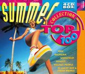 Summer Top 100 Collection
