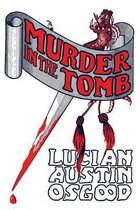 Murder in the Tomb
