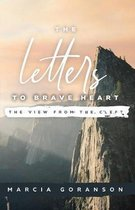 The Letters to Brave Heart