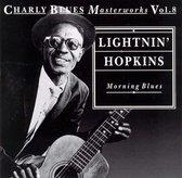 Morning Blues: Charly Blues Masterworks, Vol. 8