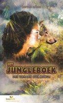 Leeslicht 59 -   Het Jungleboek
