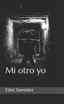 Mi Otro Yo