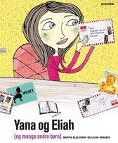 Yana og Eliah