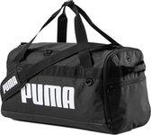 PUMA Challenger Duffel Bag Tas Unisex - Maat S