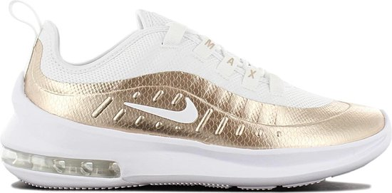 Nike Air Max Axis EP BV0810 100 Dames Sneaker