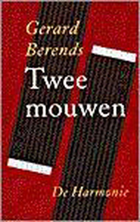 Twee mouwen - Gerard Berends   Fthsonline.com