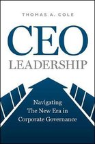 The CEO Imperative