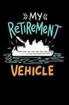 My Retirement Vehicle