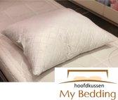 Hoofdkussen My Bedding