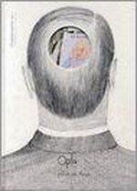Paul De Reus