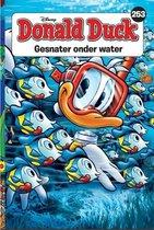 Donald Duck Pocket 253 - Gesnater onder water