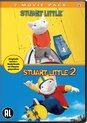 Stuart Little 1&2 - Duo Pack