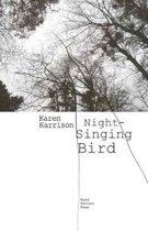 Night-Singing Bird