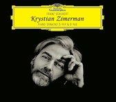 Zimerman Krystian - Schubert: Piano Sonatas D 959 & 960