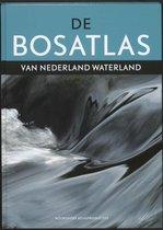 Bosatlas van Nederland Waterland