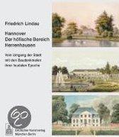 Hannover - Der höfische Bereich Herrenhausen