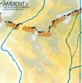 Ambient 2/The Plateaux Of