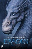 Eragon / Boek 1 - Het erfgoed