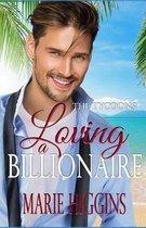 Loving a Billionaire