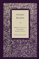 Nature's Religion