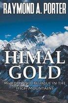 Himal Gold