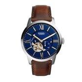 Fossil Townsman ME3110 Mannen Horloge