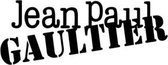 Jean Paul Gaultier Damesparfums met Gratis verzending via Select