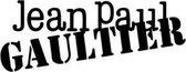 Jean Paul Gaultier Damesparfums