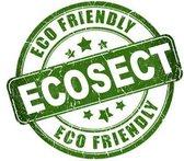 Ecosect Insecten & Ongedierte