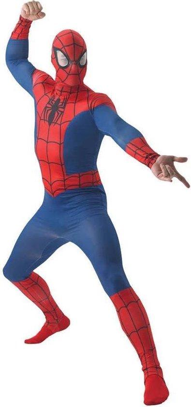 Spiderman™ Morphsuit