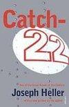 Catch 22 (B-Format)