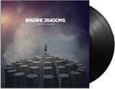 Night Visions (LP)