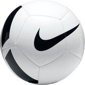 Nike VoetbalVolwassenen - wit/zwart