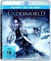 Underworld: Blood Wars (3D & 2D Blu-ray)