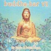 Buddha Bar Vii