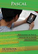 Comprendre Pascal - Fiche de lecture