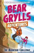 A Bear Grylls Adventure 10