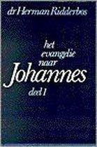 Evangelie naar johannes 1