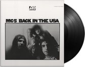 Back In The Usa (LP)