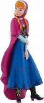 Disney Pixar Frozen Anna - 10 CM