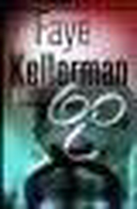 Toevluchtsoord - Faye Kellerman | Fthsonline.com