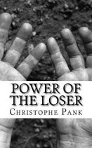 Power of the loser