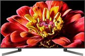 Sony KD-49XG9005 - 4K TV