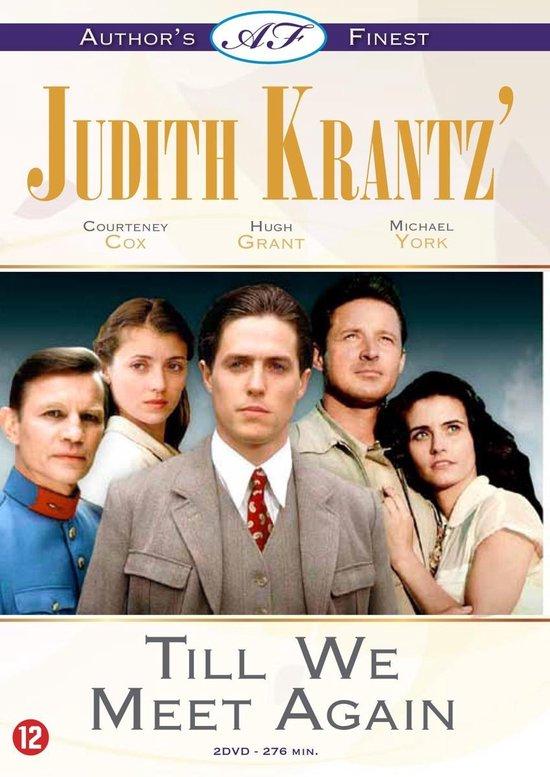 Cover van de film 'Till We Meet Again'