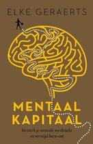 Mentaal Kapitaal (E-boek - ePub formaat)